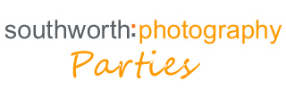 Southworth Photography logo